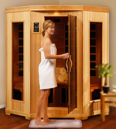 3-people-sauna-corner-fitting-infrared