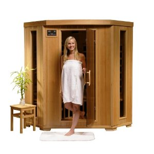 3-person-sauna-corner-fitting-infrared